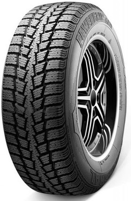 Marshal Power Grip KC11 195/70 R15 104/102Q