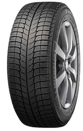 Michelin X-Ice 3 185/60 R14 86H XL