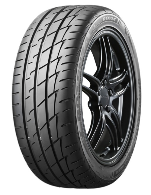Bridgestone Potenza Adrenalin RE004 245/45 R17 99W XL